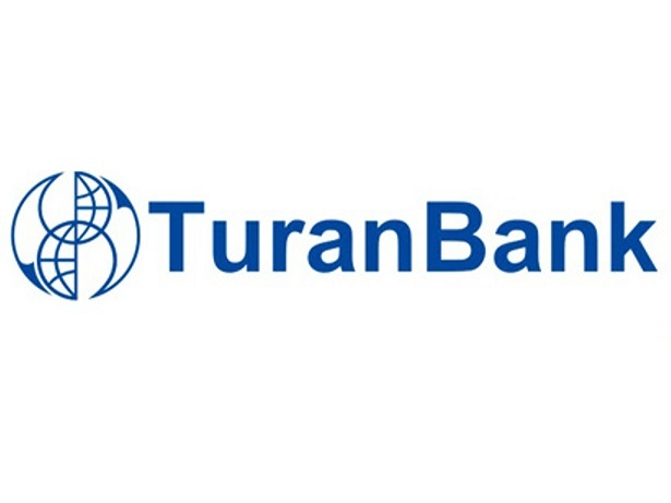 TuranBank