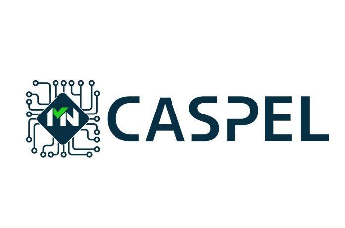 Caspel
